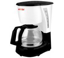 Кофеварка капельная Aresa AR-1609