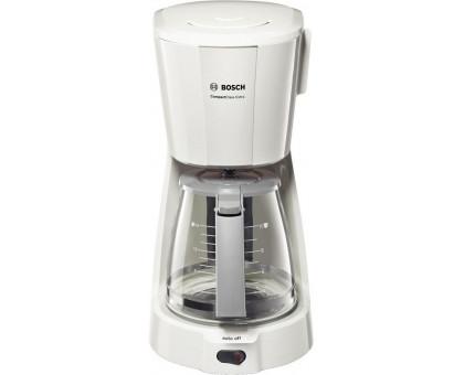 Кофеварка капельная Bosch TKA 3A031
