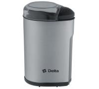 Кофемолка Delta DL-92К