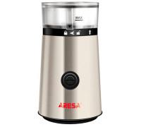 Кофеварка Aresa AR-3605
