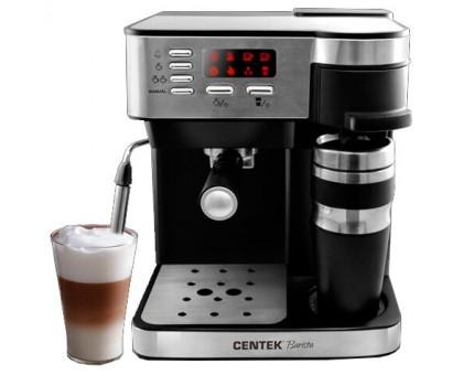 Кофеварка Centek CT-1162