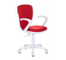 Кресло детское Бюрократ KD-W10AXSN/26-22