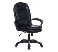 Кресло руководителя Бюрократ CH-868LT