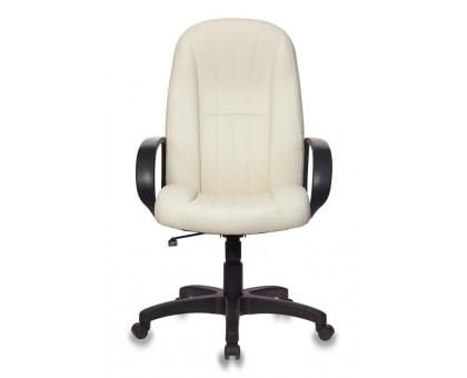 Кресло руководителя Бюрократ T-898/OR-10