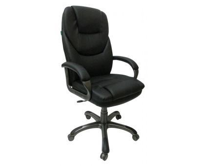 Кресло руководителя Бюрократ T-9905DG
