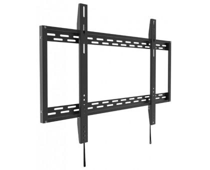 Кронштейн для телевизора Arm media PT-100 Black