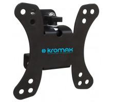 Кронштейн для телевизора Kromax GALACTIC-10 Black