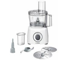 Кухонный комбайн Bosch MCM3110W