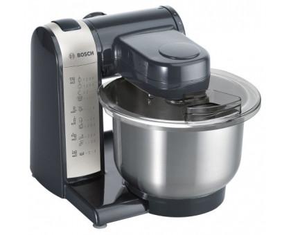Кухонный комбайн Bosch MUM 48SL