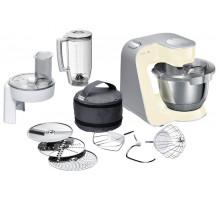Кухонный комбайн Bosch MUM58920