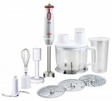 Кухонный комбайн Aresa AR-1702