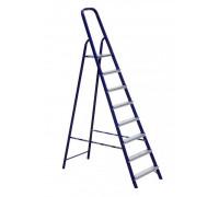 Стремянка металлическая Stairs CS08