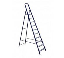 Стремянка металлическая Stairs CS10