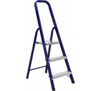 Стремянка металлическая Stairs CS03