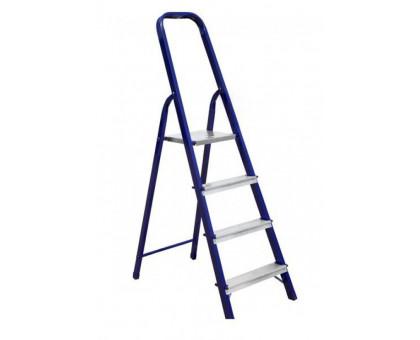 Стремянка металлическая Stairs CS04