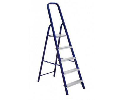 Стремянка металлическая Stairs CS05