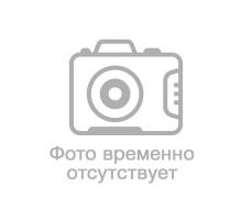 Стремянка алюминиевая Строймаш 14017 - 5ст.