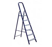 Стремянка металлическая Stairs CS06