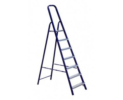 Стремянка металлическая Stairs CS07