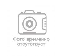 Стремянка алюминиевая Строймаш 14019 - 6ст.