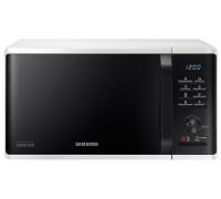 Микроволновая печь (СВЧ) Samsung MS23K3515AW