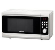 Микроволновая печь Galanz MOG-2070D