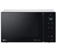 Микроволновая печь LG MS2595FISW
