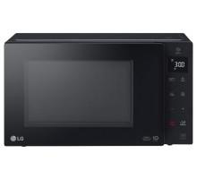 Микроволновая печь (СВЧ) LG MB-63R35GIB