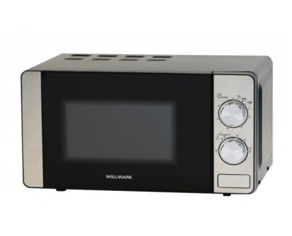 Микроволновая печь Willmark WMO-204MD