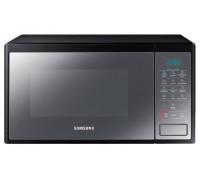 Микроволновая печь (СВЧ) Samsung MS23J5133AM