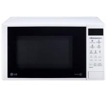 Микроволновая печь (СВЧ) LG MS-20R42D
