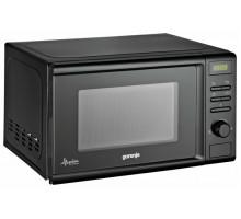 Микроволновая печь Gorenje MMO 20 DBII (XY820Z)