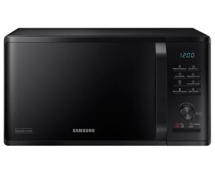 Микроволновая печь (СВЧ) Samsung MS23K3515AK