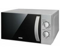 Микроволновая печь (СВЧ) BBK 20MWG-740MS