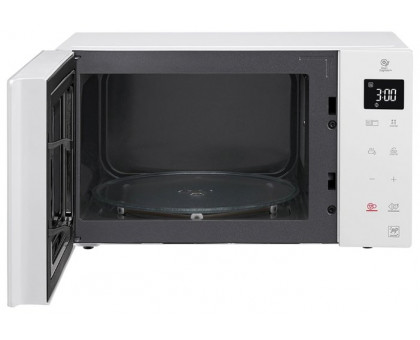 Микроволновая печь (СВЧ) LG MW-23R35GIH