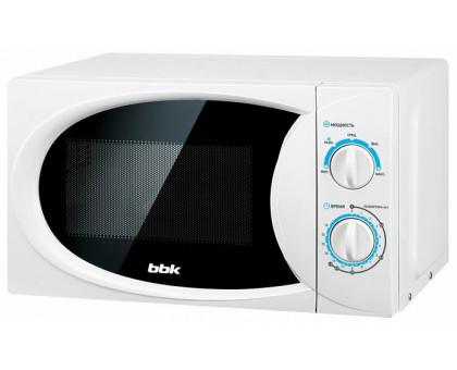 Микроволновая печь (СВЧ) BBK 20MWS-710MW