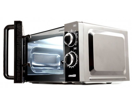 Микроволновая печь Centek CT-1575 (черный)