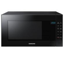Микроволновая печь (СВЧ) Samsung GE 88 SUB/BW