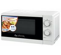 Микроволновая печь Centek CT-1577 (белый)