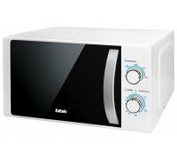 Микроволновая печь (СВЧ) BBK 20MWS-711MWS