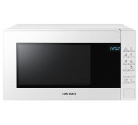 Микроволновая печь (СВЧ) Samsung ME-88SUW