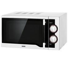Микроволновая печь (СВЧ) BBK 20MWS-712MWB