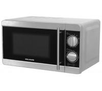 Микроволновая печь Willmark WMO-266MHS