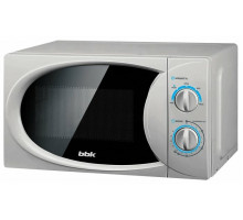 Микроволновая печь (СВЧ) BBK 20MWS-714MS