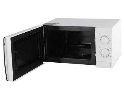 Микроволновая печь (СВЧ) Samsung ME81KRW-1/BW