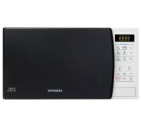 Микроволновая печь (СВЧ) Samsung ME83KRW-1/BW