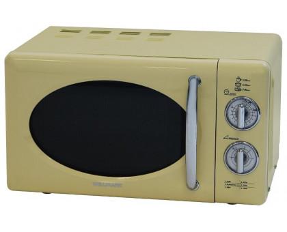 Микроволновая печь Willmark WMO-201MHB