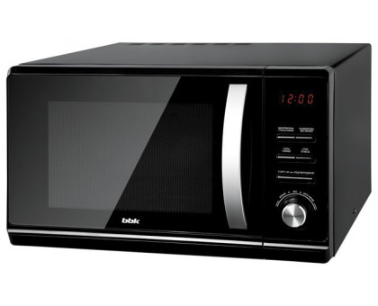 Микроволновая печь (СВЧ) BBK 23MWG-851T/B