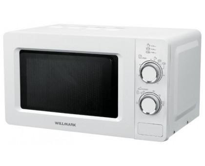 Микроволновая печь Willmark WMO-288MBW