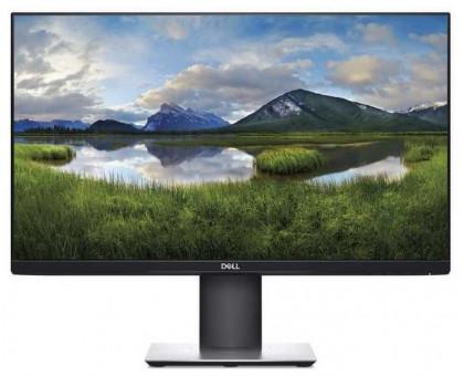 """Монитор Dell 23.8"""" P2421D"""